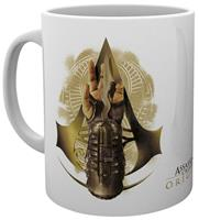Assassin's Creed Origins Mug - Hidden Blade