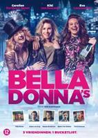 Bella Donna's (DVD)