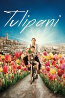 Tulipani - Love hounour and a bicycle (DVD)