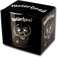 KKL Motörhead Mug Warpig