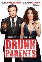 Drunk parents (DVD)