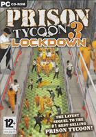 Valusoft Prison Tycoon 3 Lockdown