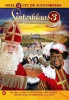 Sinterklaas 3 - Het Pakjesmysterie