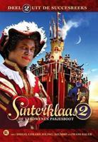 Sinterklaas 2 - De Verdwenen Pakjes Boot