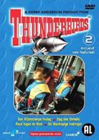 Thunderbirds 2 (DVD)