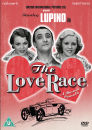 Network The Love Race