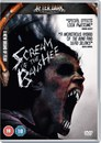 Koch Media Scream of Banshee