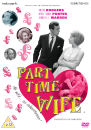 Network Part-Time Wife