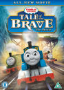 HIT Entertainment Thomas and Friends: Tale of the Brave
