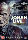 Left Films Jonah Lives