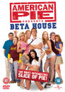 Universal Pictures American Pie Presents Beta House