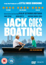 Trinity Films Jack Goes Boating