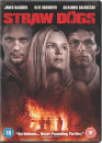 Sony Pictures Straw Dogs