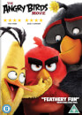 Sony Pictures Entertainment The Angry Birds Movie