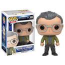 Pop! Vinyl Independence Day: Resurgence David Levinson Funko Pop! Figuur