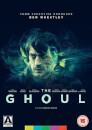 Arrow Video The Ghoul