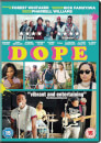 Sony Pictures Entertainment Dope