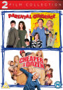 20th Century Studios Parental Guidance / Cheaper by Dozen