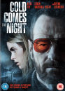 Sony Pictures Entertainment Cold Comes Night