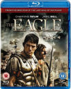 Universal Pictures The Eagle (Single Disc)