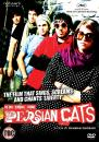 Network No One Knows About Persian Cats