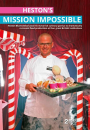 Simply Media Heston's Mission Impossible