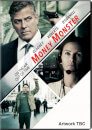 Sony Pictures Entertainment Money Monster