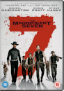 Sony Pictures Entertainment The Magnificent Seven
