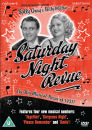 Network Saturday Night Revue