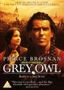 Odyssey Grey Owl
