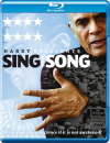 Verve Pictures Sing Your Song