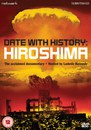 Network A Date With History: Hiroshima