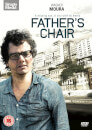 Simply Media Father's Chair (A Busca)
