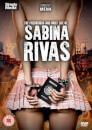 Simply Media The Precocious & Brief Life of Sabina Rivas