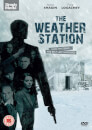 Simply Media The Weather Station