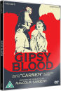 Network Gipsy Blood (aka Carmen)