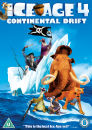 20th Century Studios Ice Age 4: Continental Drift