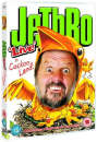 Universal Pictures Jethro - In Cuckoo Land