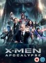 20th Century Studios X-Men: Apocalypse
