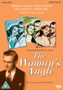 Network The Woman's Angle