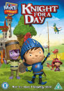 HIT Entertainment Mike Knight: A Knight for a Day