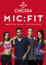Universal Pictures Made in Chelsea - MIC:FIT