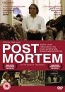 Network Post Mortem
