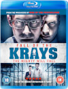 Signature Entertainment Fall Of The Krays