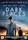 Entertainment One Dark Places