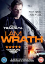 101 Films I Am Wrath