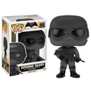 Pop! Vinyl DC Comics Batman v Superman Dawn of Justice Soldier Funko Pop! Figuur