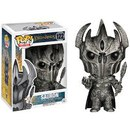 Pop! Vinyl Lord of the Rings Sauron Funko Pop! Figuur