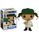 Pop! Vinyl Christmas Vacation Cousin Eddie Funko Pop! Figuur