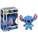 Pop! Vinyl Disney Stitch Funko Pop! Figuur